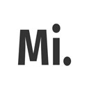 mi_128
