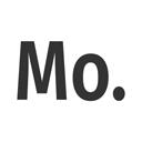 mo_128